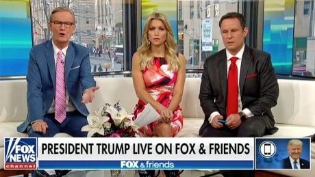 trump-fox-friends.jpg