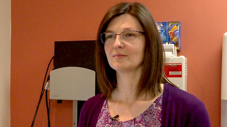 New program cuts wait times to see gastrointestinal
