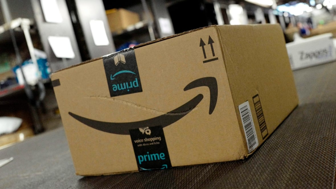 Amazon to increase price of Prime membership by 20%