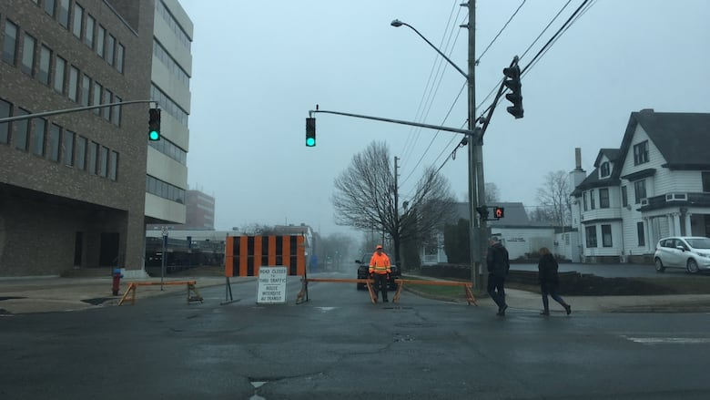 streets-closed-fredericton.JPG?imwidth=7