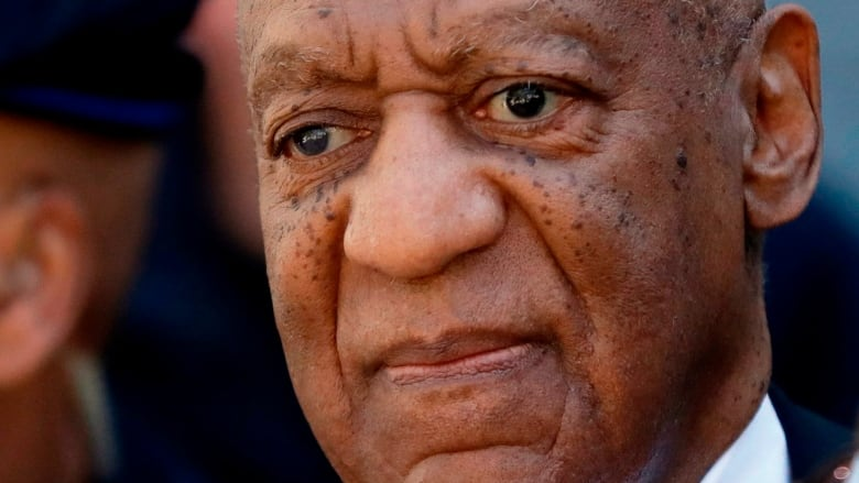 Bill Cosby parts ways with lawyers as sentencing looms