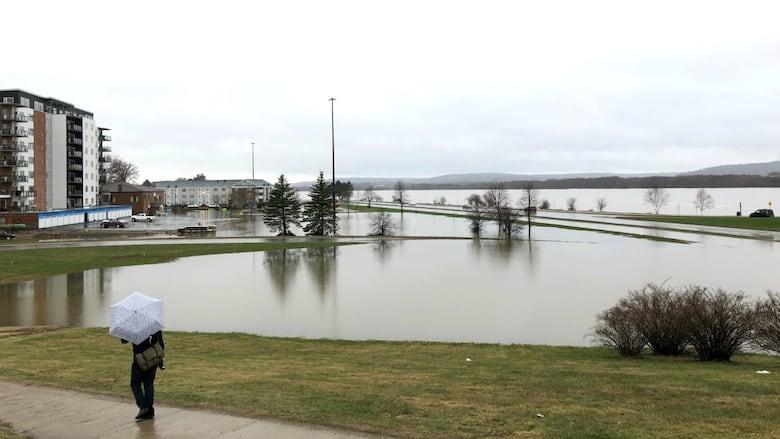 flooding-st-john-river.jpg?imwidth=720