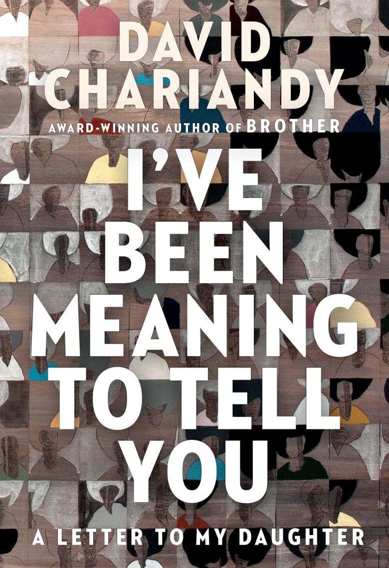 I've Been Meaning to Tell You | CBC Books