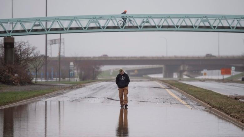 nb-flooding-20180430.jpg