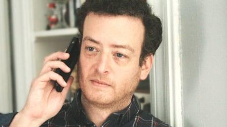 Ben Klass wireless cell phone