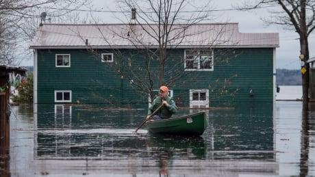 NB Flooding 20180531