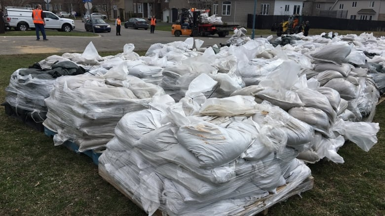 What you need to know about flood risks in Ottawa-Gatineau