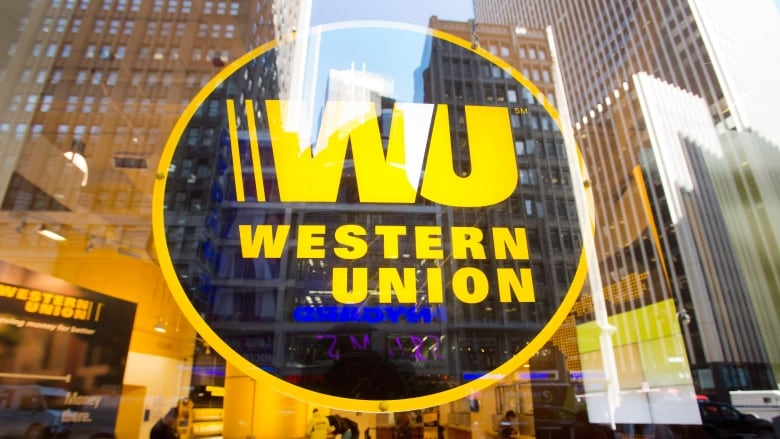 how to get usd in canada from western union