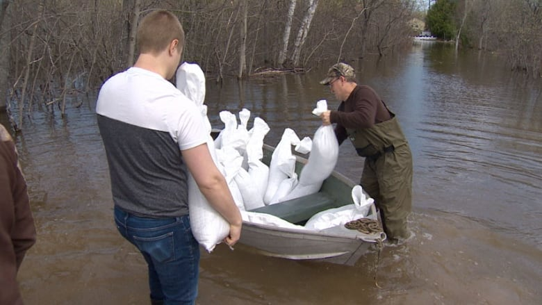 kevin-beaupre-right-rothesay-flood.jpg