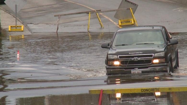 flood-truck.jpg