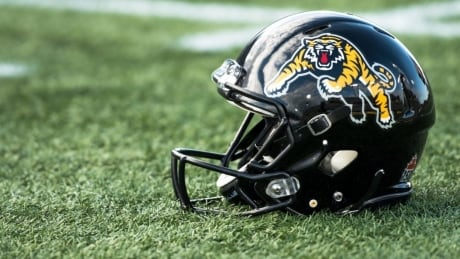 Tiger-Cats acquire top pick in CFL draft in trade with Alouettes