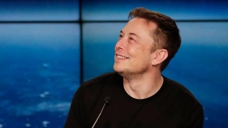Tesla Troubles