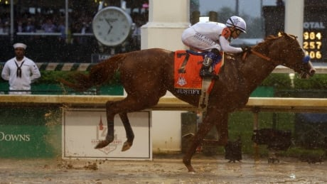 justify-kentucky-derby