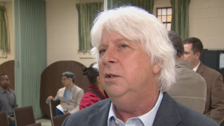 Willowdale Councillor John Filion calling it quits ahead of Toronto election | CBC