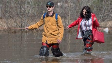 NB Flooding 20180506