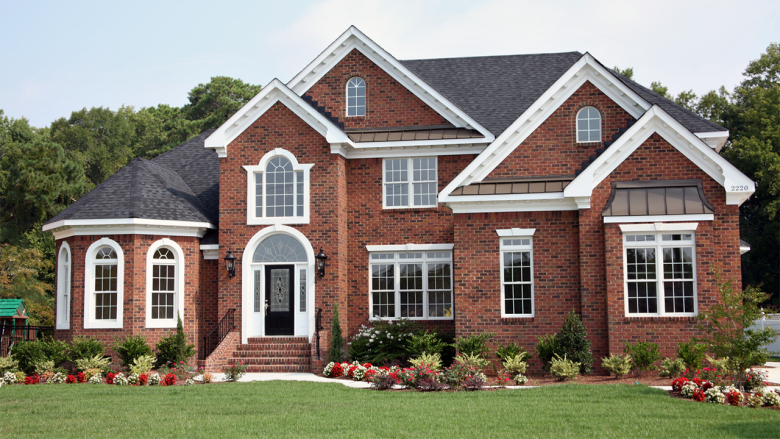 A Warm Welcome Increase Your Home S Curb Appeal With