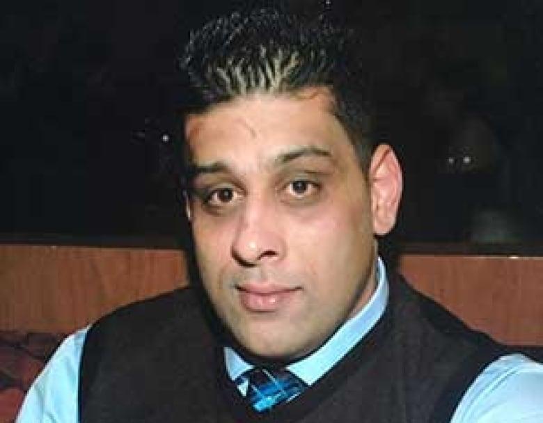 B.C. murder cases in jeopardy as accused killer walks free, police slammed for ignoring law