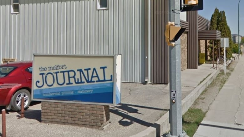 Melfort Journal A Place For Remembering Loved Ones A Space For Sharing Memories Life Stories Milestones To Express Condolences And Celebrate Life Of Your Loved