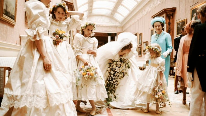 e9ea2eb23fe82 Royal wedding traditions you need to know before the big day