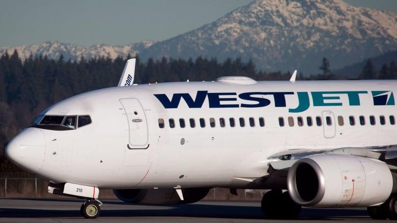 westjet-20180508.jpg