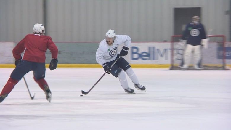 Winnipeg Jets vs. Nashville Predators: Game 7 Odds, Analysis, NHL Betting Pick