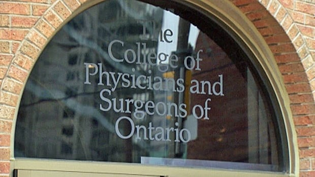 Find A Doctor - ldam.ca