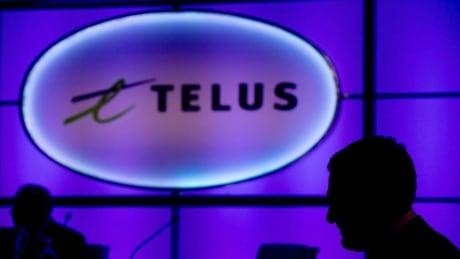AlarmForce Bell Telus 20180105
