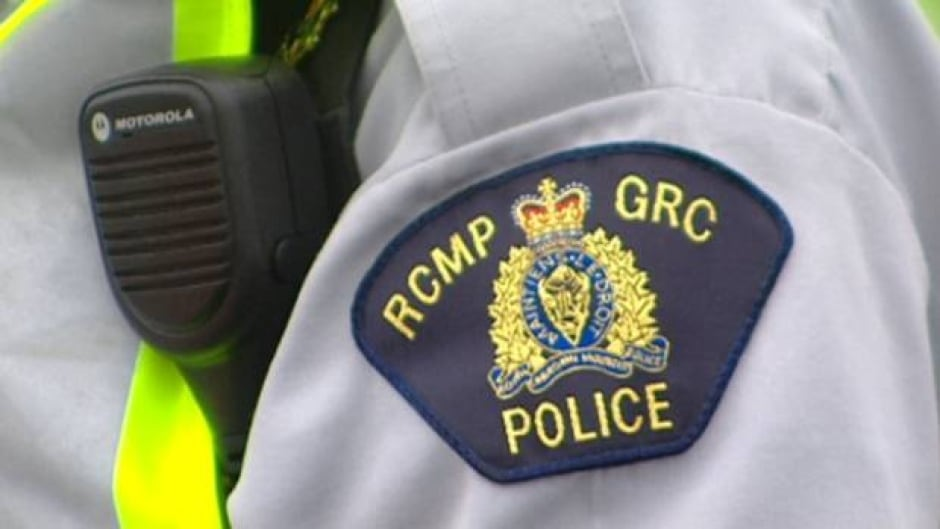 Tofield RCMP constable charged with off-duty assault | CBC News