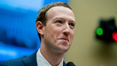 eu legislature to live stream zuckerberg meeting after criticism over plans for closed door hearing