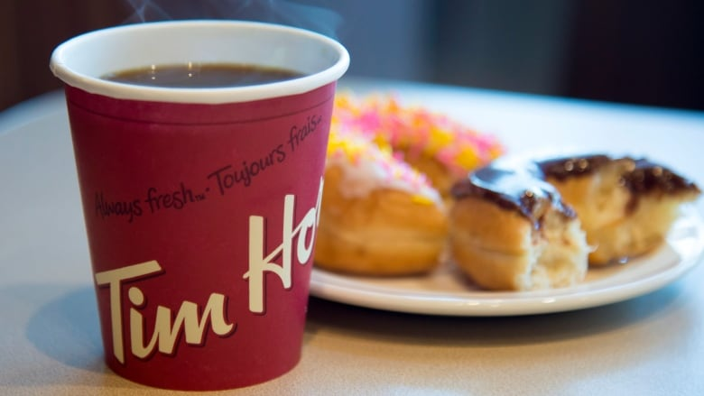 Tim Hortons Locations Map, Tim Hortons Has More Than 4700 Restaurants In Canada The U S And Around The World More Than 1500 Tim Hortons Will Open In China Over The Next 10 Years, Tim Hortons Locations Map