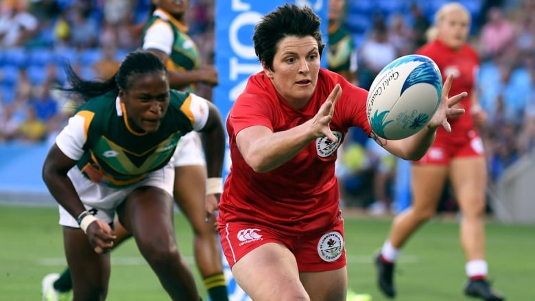 7c1cf2b56ba41f Canadian women s rugby 7s in search of respect on home soil