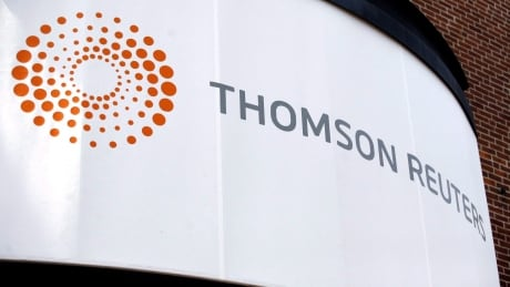 Thomson Reuters 20180511