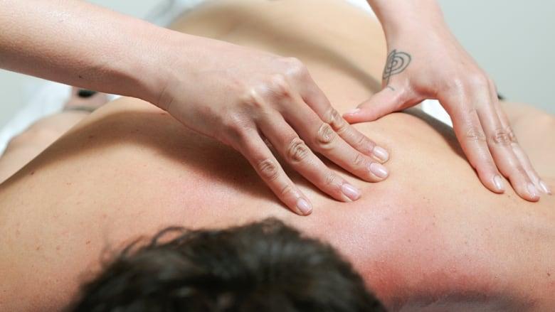 edmonton sex massage