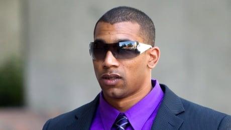 Former B.C. Lion Josh Boden arrested again