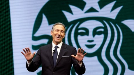 Starbucks plan to open washrooms to public no fix for discrimination: author