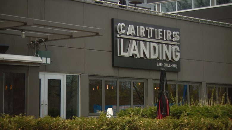 After years of controversy on Woodbine Beach, Carters Landing set to close  this month