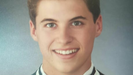 Brodie McCarthy mourned at Montague high school after rugby game death