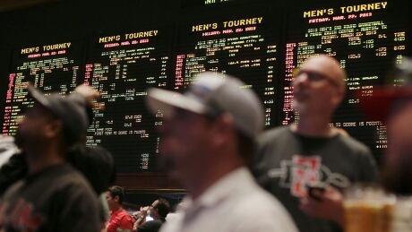 sports-betting-1180
