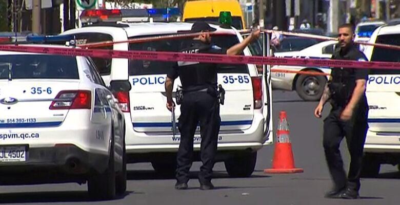 police-cordon-off-rosemont-shooting.jpg