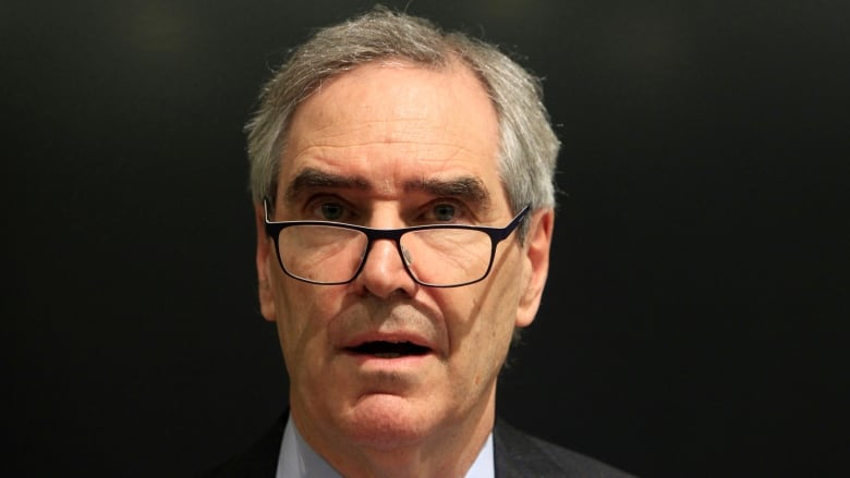 Accepting refugees isn't a gift — it's a human right: Michael Ignatieff