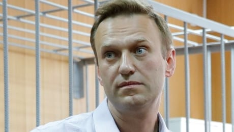 RUSSIA-PROTESTS/NAVALNY-COURT