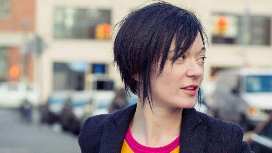 cbc.ca - CBC Radio - 'A matter of life and death' - Sue Gardner on public broadcasting