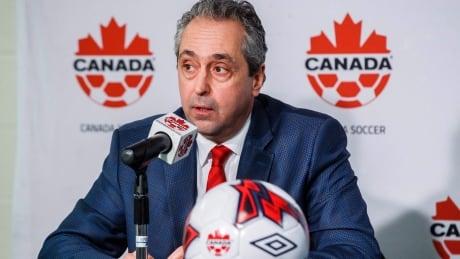 SOC Canada Coach
