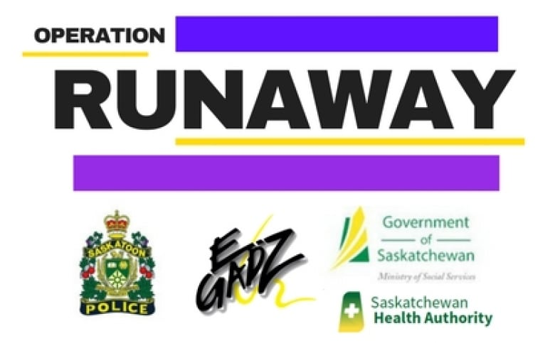 Egadz Street Outreach gets major funding boost from province