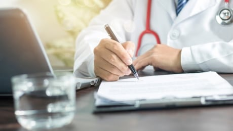 Canadian doctors trained overseas petition court to end 'system of exclusion'