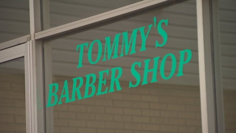 Tommy guns calgary sexual health