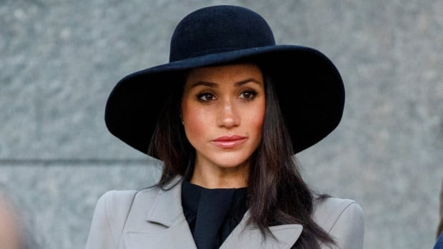 Meghan Markle's father will not attend royal wedding  | CBC News