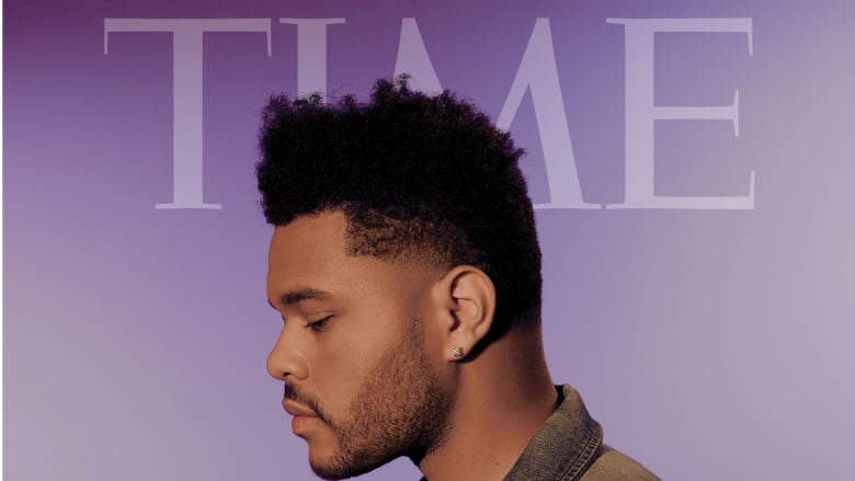 Did Weeknd Scrap His 'Upbeat' Album After Breakup With Selena?