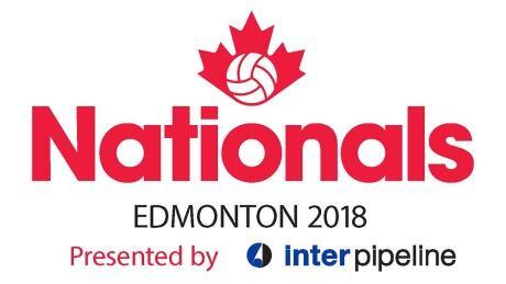 u18-nationals-volleyball