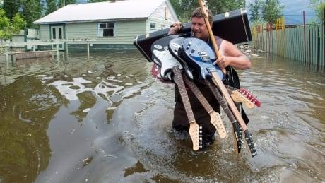 BC Flooding 20180517
